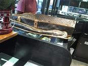 LOUIS VUITTON Handbag PORTABLE CABINE